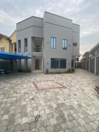 6 bedroom Detached Duplex House for rent Parkview Estate Ikoyi Lagos