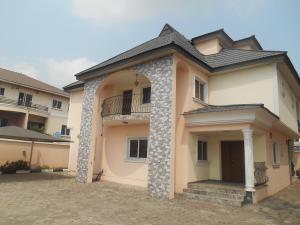 6 bedroom House for sale , 2nd Roundabout,  Lekki Phase 1 Lekki Lagos