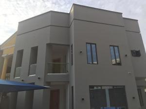 6 bedroom Detached Duplex for rent Parkview Estate Ikoyi Lagos