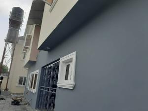 6 bedroom Detached Duplex House for rent Gated and Secured Estate Sangotedo Lekki Epe expressway Lagos Sangotedo Ajah Lagos