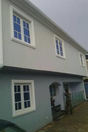 6 bedroom Detached Duplex for sale Ajao Estate Isolo Ajao Estate Isolo Lagos