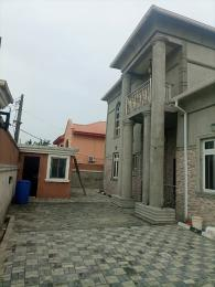 6 bedroom Detached Duplex House for rent Olokonla Ajah Lagos