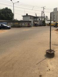 6 bedroom Detached Duplex for sale Beside Firstbank, Waec, Yaba. Yaba Lagos