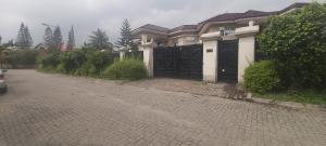 9 bedroom Massionette House for sale Road 2 vgc  VGC Lekki Lagos