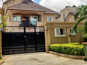 6 bedroom Detached Duplex House for sale Off admiralty road  Lekki Phase 1 Lekki Lagos