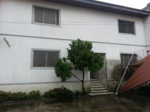 6 bedroom House for sale   Sanusi Fafunwa Victoria Island Lagos