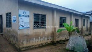 6 bedroom House for sale Kumapayi, Olodo Garage, Via Iwo Road Iwo Rd Ibadan Oyo