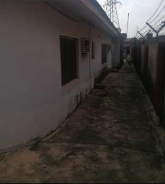 6 bedroom Detached Bungalow House for sale   Iju-Ishaga Agege Lagos