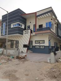 6 bedroom House for rent Banana Banana Island Ikoyi Lagos