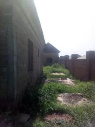 6 bedroom Detached Bungalow House for sale  IDS in Eleekara, very close to federal college of education Oyo Oyo