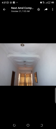 6 bedroom Blocks of Flats House for sale Owode estate abeookuta  Apata Ibadan Oyo