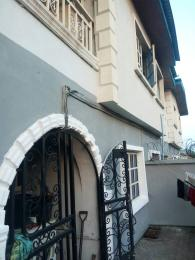 6 bedroom House for sale - Badore Ajah Lagos
