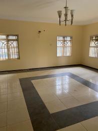 6 bedroom Semi Detached Duplex House for rent 64 crescent Gwarinpa Abuja