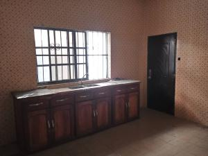 Commercial Property for rent Lekki Phase 1 Lekki Lagos