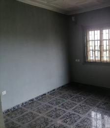 6 bedroom House for sale 10, KINGDOM HALL STREET AFOBAJE  Sango Ota Ado Odo/Ota Ogun
