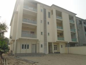 6 bedroom House for rent Wuse 2 Abuja