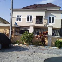 6 bedroom Flat / Apartment for sale Opposite Chevron Lekki Phase 1 Lekki Lagos