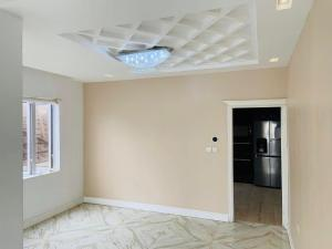 6 bedroom Massionette for sale Ikoyi Lagos