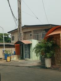 6 bedroom Semi Detached Duplex House for sale Ramat Crescent Ogudu GRA Ogudu Lagos