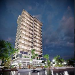 6 bedroom Blocks of Flats House for sale in Banana Island  Banana Island Ikoyi Lagos