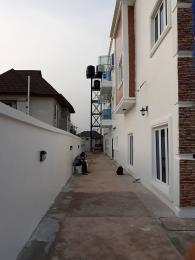 6 bedroom Blocks of Flats for sale Isheri North G.r.a Arepo Ogun