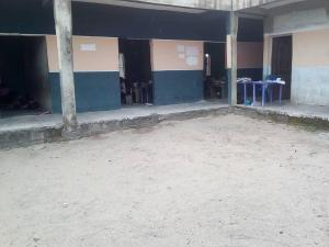 6 bedroom Blocks of Flats House for sale Aradagun Badagry Lagos