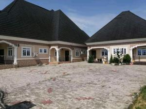 6 bedroom Detached Bungalow House for sale Oton Sapele Delta