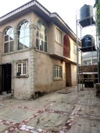 6 bedroom Detached Bungalow House for sale Ateere Akala Express Ibadan Oyo