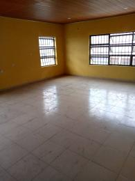 6 bedroom Office Space Commercial Property for rent Allen Avenue Ikeja Lagos