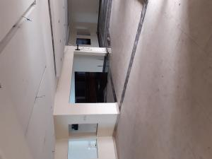 6 bedroom Detached Duplex House for rent Saka Tinubu Victoria Island Lagos