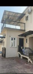 6 bedroom Detached Duplex House for sale Apo Apo Abuja