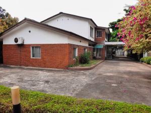 6 bedroom Detached Duplex House for rent Apapa G.R.A Apapa Lagos