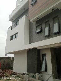 6 bedroom Detached Duplex for sale 2n Avenue Banana Island Estate Ikoyi, Lagos Banana Island Ikoyi Lagos