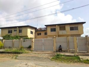 6 bedroom Office Space for rent Soun Ajagungbade Bodija Ibadan Oyo