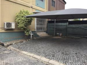 6 bedroom Detached Duplex House for rent - Dolphin Estate Ikoyi Lagos