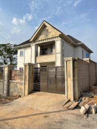 6 bedroom Detached Duplex House for sale Centenary Estate, Enugu Enugu
