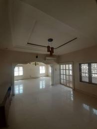 8 bedroom Detached Duplex House for sale Kafe Abuja