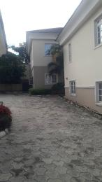 6 bedroom Detached Duplex House for sale Asokoro Asokoro Abuja