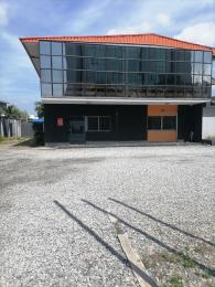 6 bedroom Detached Duplex House for rent Sanusi Fafunwa Victoria Island Lagos