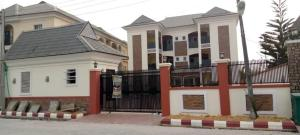 2 bedroom Blocks of Flats for sale Palm Estate Badore Ajah Lagos