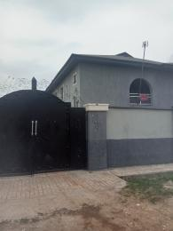 3 bedroom Blocks of Flats for sale Owode Onirin Mile 12 Kosofe/Ikosi Lagos
