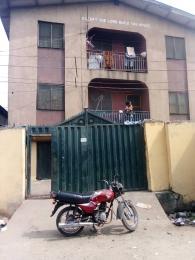 3 bedroom House for sale Id I Arabs Behind Luth Lagps Ilasamaja Mushin Lagos