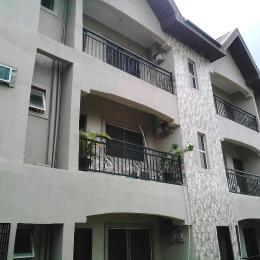 3 bedroom Flat / Apartment for rent Farmville Estate, Opposite Blenco Supermarket Off Lekki-Epe Expressway Ajah Lagos