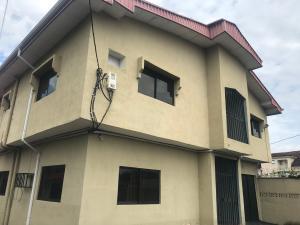6 bedroom Detached Duplex for rent Located In Owerri Owerri Imo