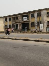 Office Space for sale Office Building Opp Poly Ibadan Along Sango Poly Road Ibadan Oyo