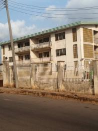 School for sale Opp Amuludun Fm Moniya Ibadan Ibadan Oyo