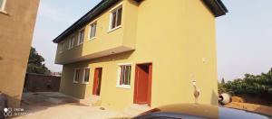 2 bedroom Flat / Apartment for rent Atunrase Medina Gbagada Lagos