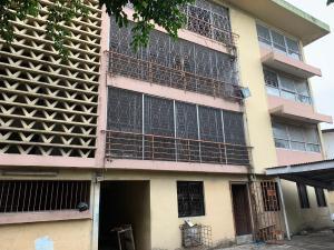 2 bedroom Blocks of Flats House for sale Ikoyi Lagos