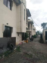4 bedroom Semi Detached Duplex House for sale ... Anthony Village Maryland Lagos