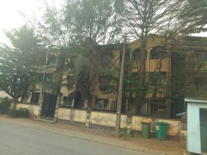 3 bedroom Flat / Apartment for sale Alausa Alausa Ikeja Lagos